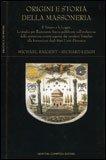 Origini e Storia della Massoneria
