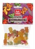 Orsetti Gommosi