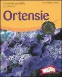 Ortensie
