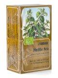 Ortica Tisana
