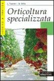 Orticoltura Specializzata