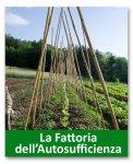Corso professionale di  orto bio-intensivo e market garden