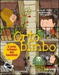 Ortobimbo  - Libro