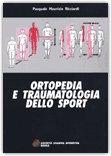 Ortopedia e Traumatologia dello Sport