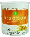 Orzo Bon Solubile - Bevanda Istantanea di Orzo