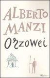 Orzowei - Libro