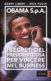 Obama S.p.a.