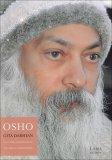 Gita Darshan  — Libro