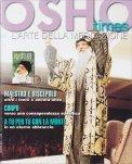 Osho Times n. 229 - Giugno 2016