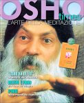 Osho Times n. 233 - Novembre 2016