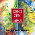 Osho Zen Tarot  - CD