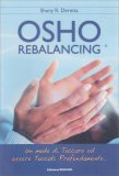 Osho Rebalancing®