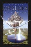Ossidea  - Libro