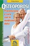 eBook - Osteoporosi