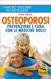 Osteoporosi - Libro
