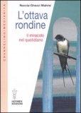 L'Ottava Rondine