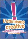 L'Ottimismo Creativo