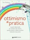 Ottimismo in Pratica - Libro