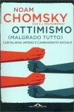 Ottimismo (Malgrado Tutto) - Libro