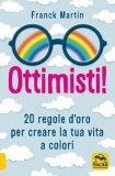 eBook - Ottimisti ! - EPUB