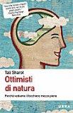Ottimisti per Natura