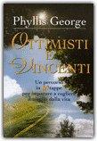 Ottimisti e Vincenti — Libro