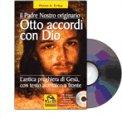 Otto accordi con Dio + CD