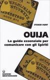 Ouija - Libro