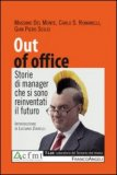 Out of Office  - Libro