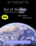 Out of the Blue  - DVD