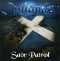 Outlander  - CD