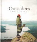 Outsiders - Libro
