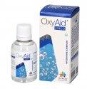 Oxyaid® Zinco - Integratore di Zinco in Gocce