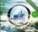 Oz - 2 CD — Audiolibro CD Mp3