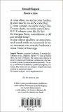 P Come Prima (media) G Come Giorgina (pozzi) - Libro