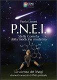 P.N.E.I. Stella Cometa della medicina moderna — Libro