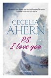 P.S. I Love You  - Libro