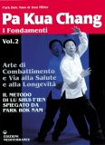 Pa Kua Chang - Vol. 2  - Libro