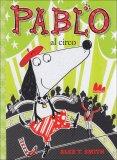 Pablo al Circo  — Libro