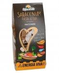 Paccheri Saracenum - Pasta Attiva