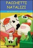 Pacchetti Natalizi — Libro