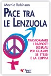 Pace tra le Lenzuola