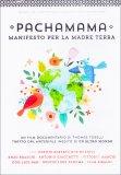 Pachamama - Manifesto per la Madre Terra - DVD