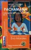 Pachamama - Vol. 2