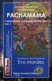 Pachamama - Vol .1