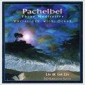 Pachelbel  - CD