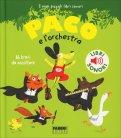 Paco e l'Orchestra - Libro Sonoro - Libro