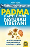 eBook - Padma e altri Rimedi Naturali Tibetani - PDF
