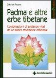 Padma e altre Erbe Tibetane