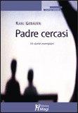 Padre Cercasi — Libro